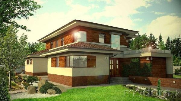 Chcete vlastný dom? Spoľahlivá
