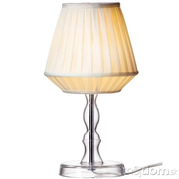 Stolová lampa MARBY, 19,99