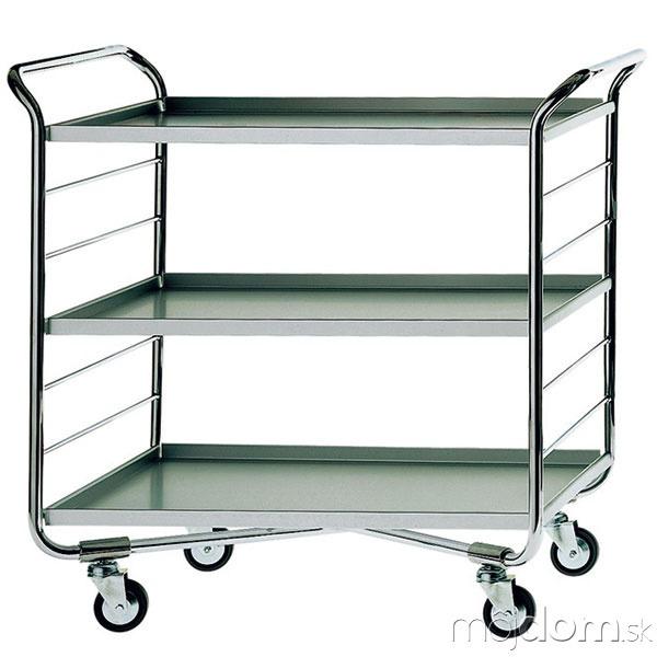 Pohyblivý vozík Klino, Driade,