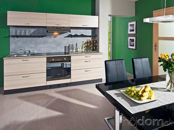 5c08f6c82cea6 7 vecí, ktoré by ste mali vedieť pred kúpou kuchyne | Mojdom.sk