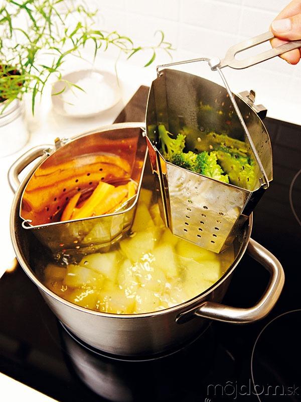 Násada na varenie STABIL,