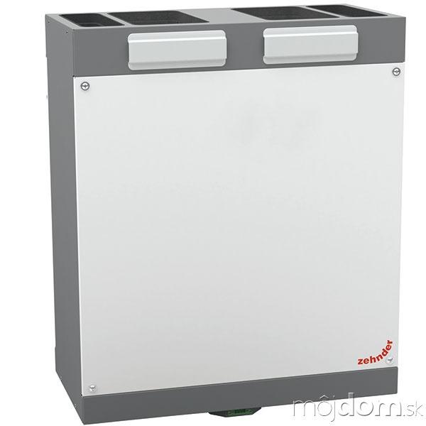 ComfoAir (CA) 180, kompaktná