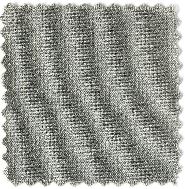 Sivá farba je vhodná