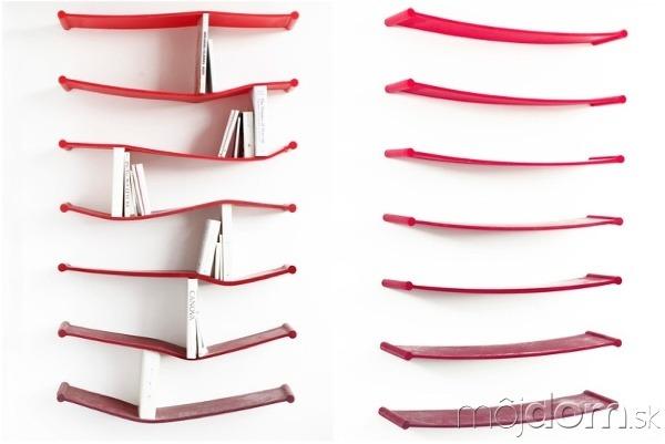 10 knižníc, aké ste