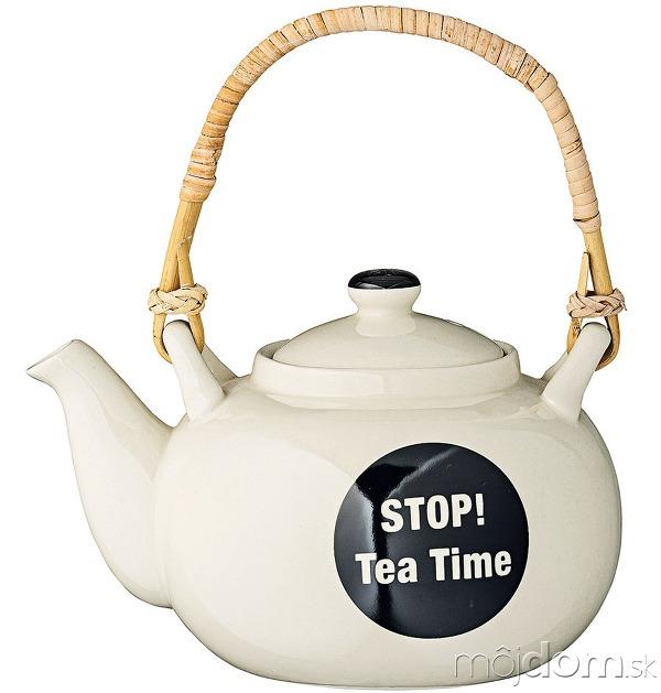Čajová kanvica Kathrine Tea