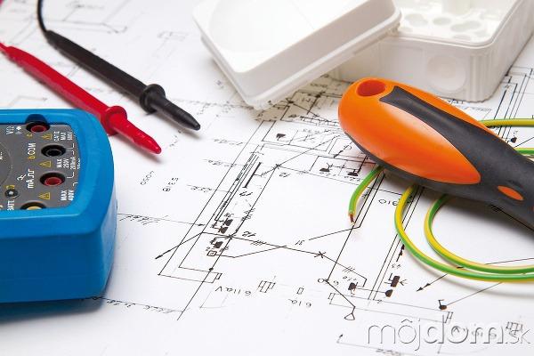 Čo by ste mali vedieť o elektroinštalácii  4fd680141c