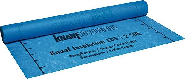 Parozábrana Knauf Insulation LDS