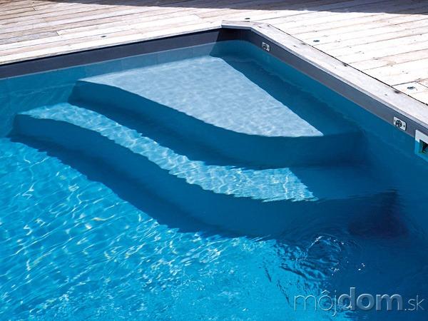 čo By Ste Mali Vedieť Pred Kúpou Bazéna Mojdomsk