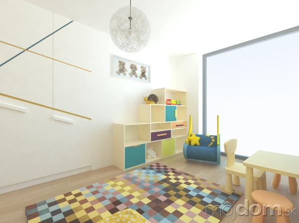 Škola dizajnu: Pred návrhom