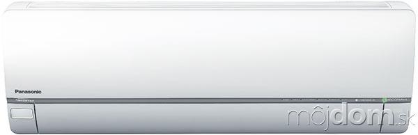Panasonic Etherea  Séria
