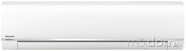 Panasonic Heatcharge Nástenná klimatizačná