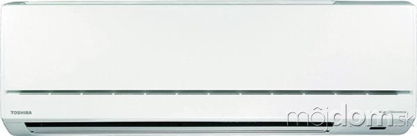 Toshiba AvAnt Nástenná klimatizačná