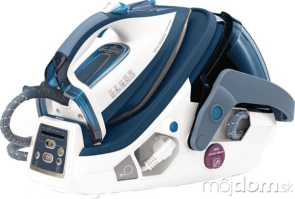 Tefal Total Protect GV8980EO