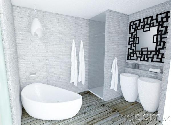 Sortiment kúpeľňovej sanity je