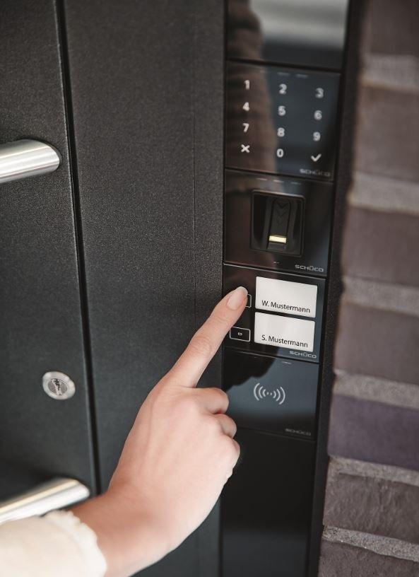 Praktická domáca automatizácia aj