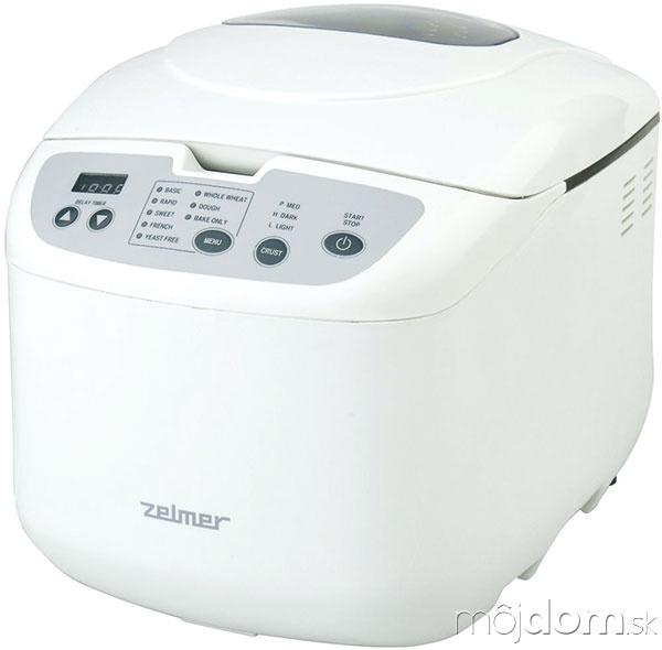 Zelmer 43Z011