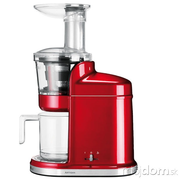 KitchenAid Artisan 5KVJ0111