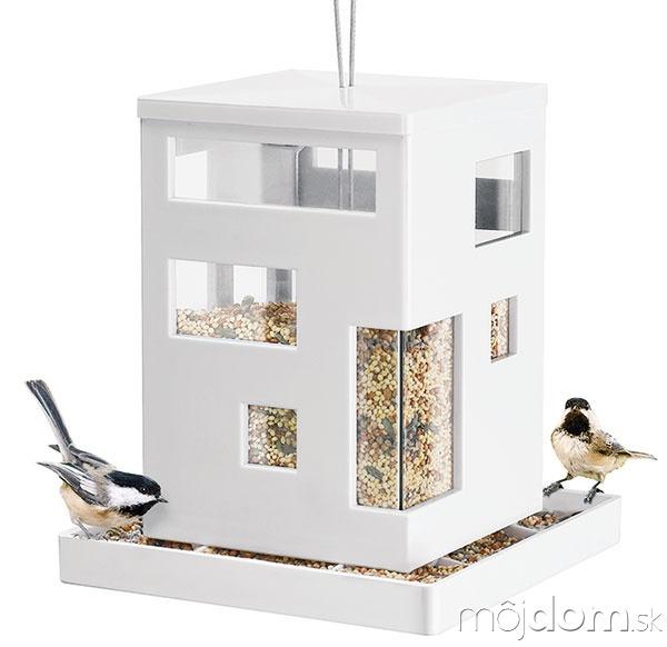 Kŕmidlo Bird Cafe od
