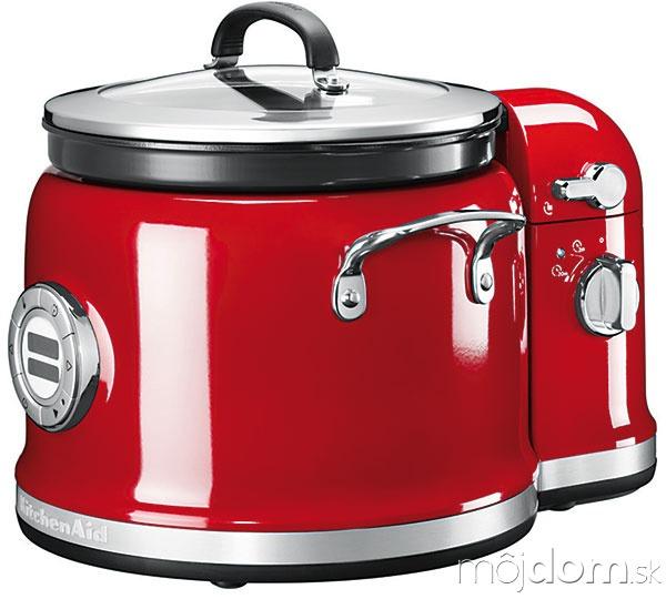 Kitchenaid MultiCooker 5KMC4244E