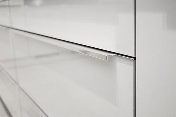 Unikátne spojenie: Retro kuchyňa