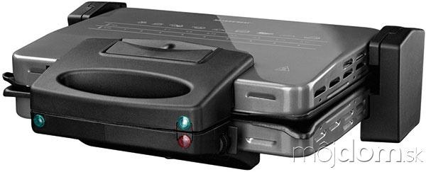 Lidl SilverCrest SKG 1700A2