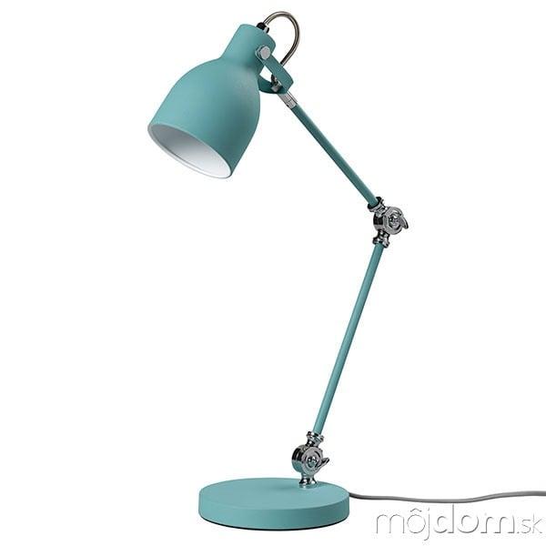 Kvalitné osvetlenie musí byť