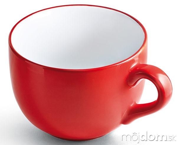 1 pohár (200 ml)