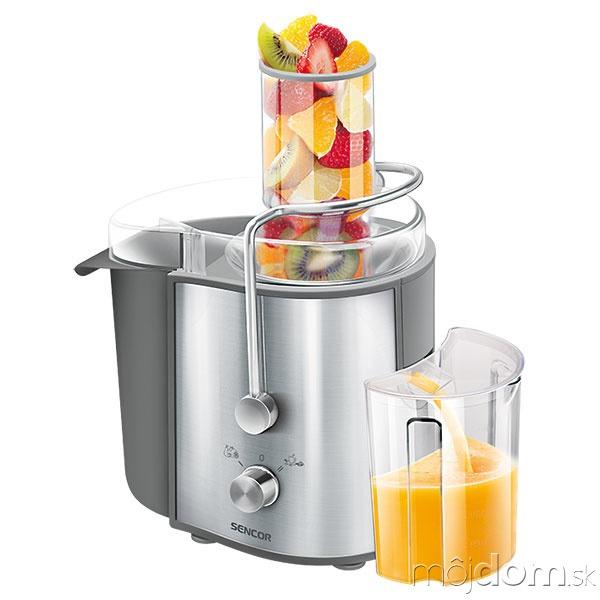 Sencor Juice Extractor SJE