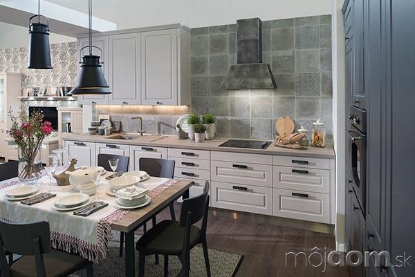 cc2053c9ef96 Vyrábať kuchynský nábytok na mieru si vyžaduje precíznu prípravu a následne  kvalitné technické a technologické spracovanie.