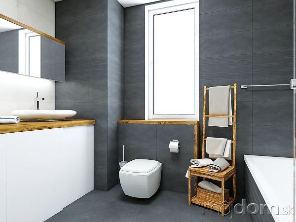 WC spodomietkovým splachovaním prispieva