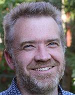 Bjorn Kierulf, nórsky odborník