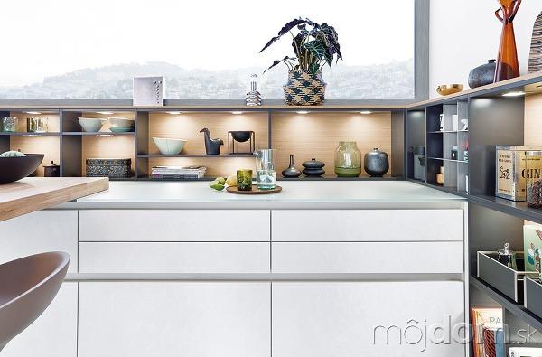 be536a0dff98 Ako vybrať kuchynskú zástenu