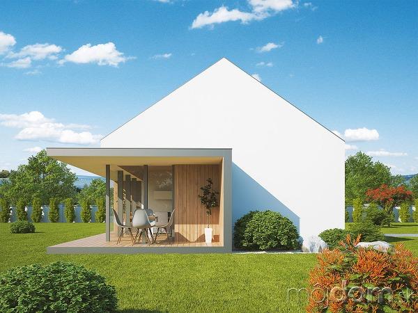 Dom Lucia 39 Východný