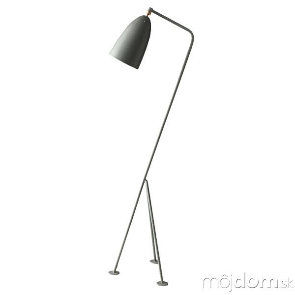 STOJACIA LAMPA Gräshoppa od