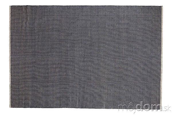 KOBEREC, bavlna, 300 ×
