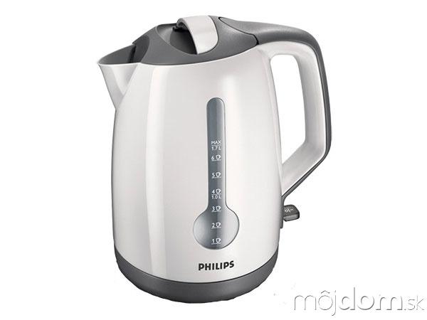 Philips HD 4649/00