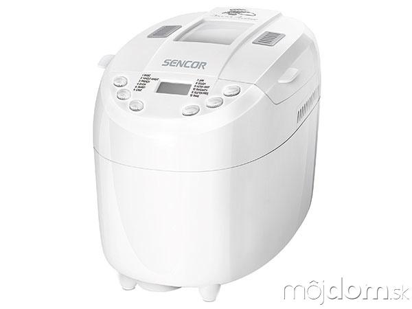 Sencor SBR 760WH