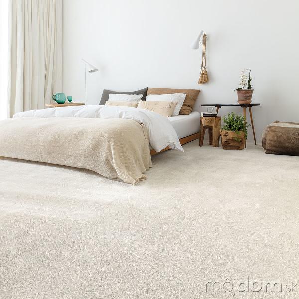 Výber podlahovej krytiny podľa