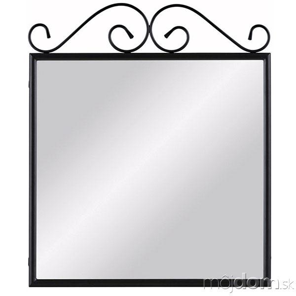 Zrkadlo Isabelle od značky