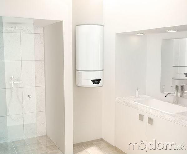 Elektrický ohrievač vody Lydos