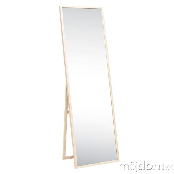 Zrkadlá i sklo sa