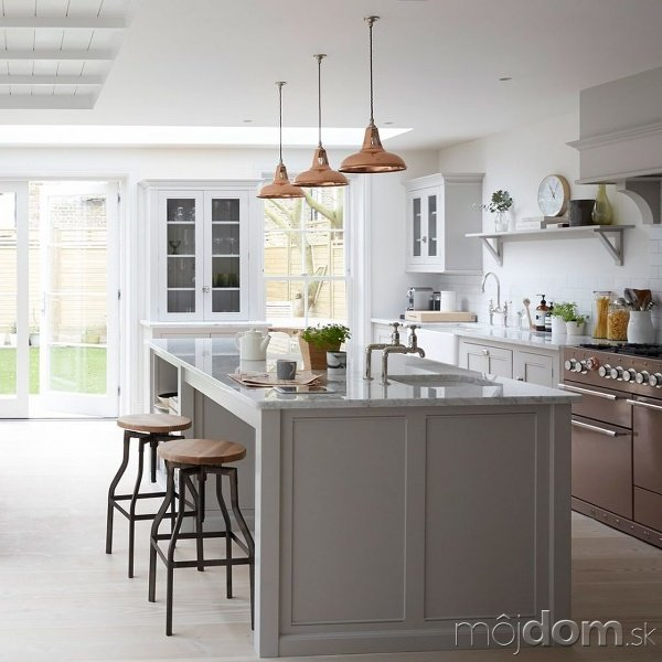 Image Result For Kitchen Cabinet Paint Vs Laminate