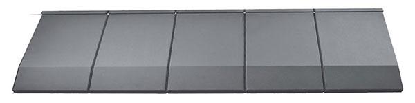 Prémiová ľahká strecha