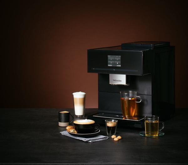 Tajomstvo dokonalej kávy