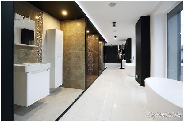 Investícia do novej kúpeľne