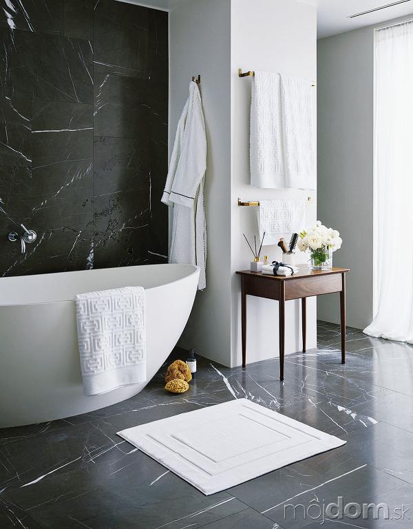 5d0fa8b9c Zariaďujeme kúpeľňu: Nad čím sa zamyslieť, aby sme neurobili chybu ...