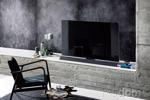 Televízor Panasonic OLED FZ950