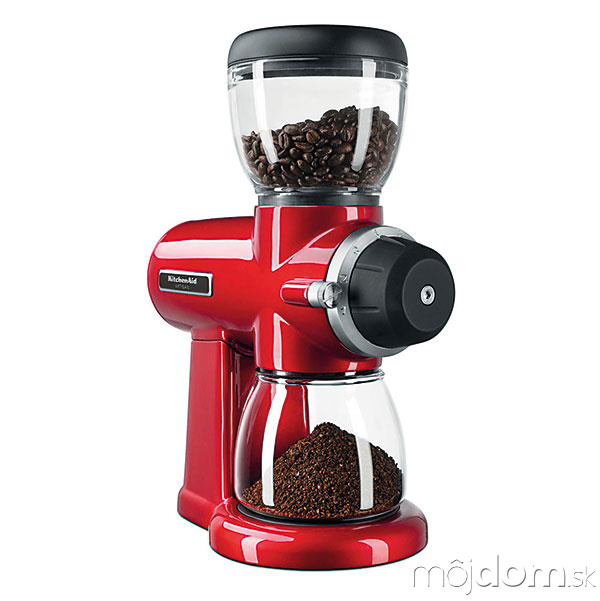 KitchenAid Artisan 5KCG0702