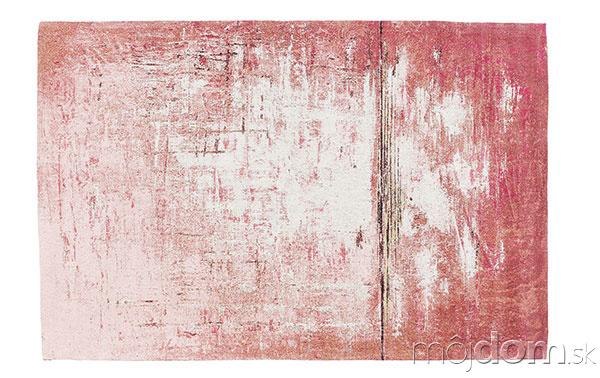 Koberec Abstract, 100 %