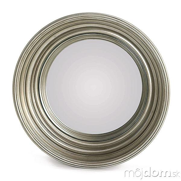 Zrkadlo vstriebornej farbe, akrylonitrilbutadiénstyrén,
